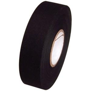 Tape-Brothers-Cloth-Hockey-Stick-Tape