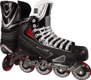 Bauer-Vapor-RH-X50R-Inline-Skates