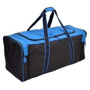 Best Hockey Duffel Bag