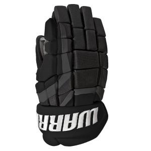 Warrior Senior Covert DT3 Hockey Gloves