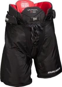 Bauer-Vapor-X100-Hockey-Pants-SENIOR