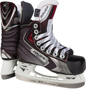 Bauer Vapor X60 Youth Hockey Skates
