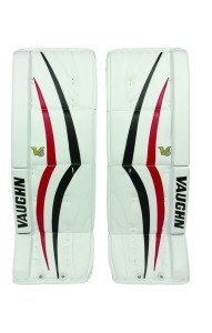 Vaughn-1100-Velocity-6-Goalie-Blocker-SENIOR