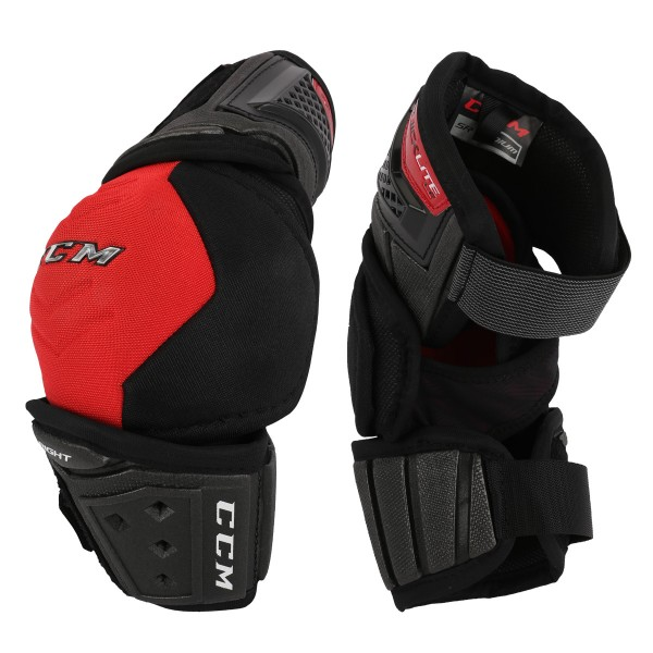 The 10 Best Youth Elbow Pads 2019 Review Honest Hockey
