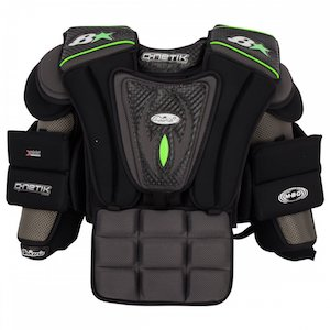 7 Best Hockey Goalie Chest Protectors 2019 Review Honest Hockey