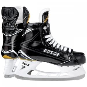 bauer-hockey-skates-supreme-s180-sr