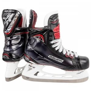 bauer hockey skates vapor 1x sr