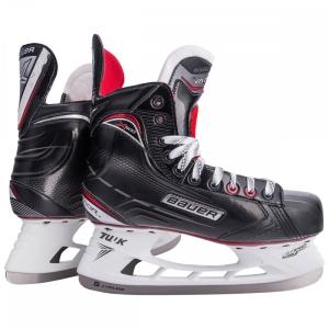 bauer-hockey-skates-vapor-x500-17-sr