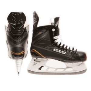 01c9070690f 12 Best Senior Ice Hockey Skates - 2019 Review - Honest Hockey