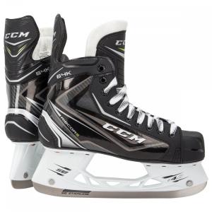 68706a13107 12 Best Senior Ice Hockey Skates - 2019 Review - Honest Hockey