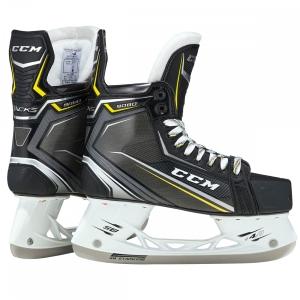 ccm-hockey-skates-tacks-9080-sr