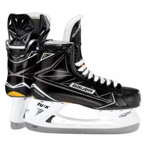 Bauer Supreme 1S Ice Hockey Skates