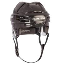 Bauer Reakt100 Hockey Helmet