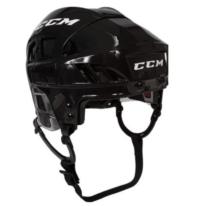 CCM FitLite FL80 Hockey Helmet