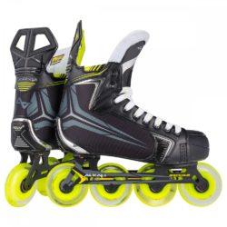 Alkali RPD Visium 2 Roller Hockey Skates