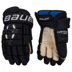 Bauer Nexus N2900 Hockey Gloves