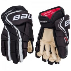 Bauer Vapor 1X Lite Pro Hockey Gloves