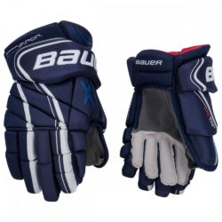 Bauer Vapor X900 Lite Hockey Gloves
