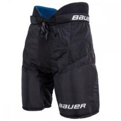 Bauer NSX Ice Hockey Pants