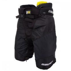 Bauer Supreme 1S Ice Hockey Pants