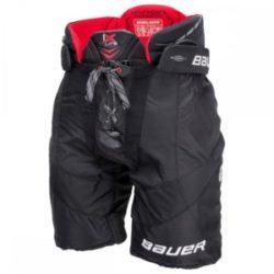 Bauer Vapor 1X Lite Ice Hockey Pants