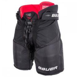 Bauer Vapor X800 Lite Ice Hockey Pants