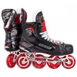 Bauer Vapor 1XR Roller Hockey Skates