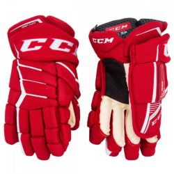 CCM Jetspeed FT390 Hockey Gloves