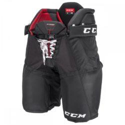CCM JetSpeed FT390 Ice Hockey Pants