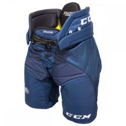 CCM Tacks 7092 Hockey Pants