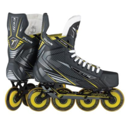 CCM Tacks 5R92 Inline Hockey Skates