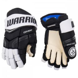 5f00f8f5f9e 8 Best Hockey Gloves - 2019 Review - Honest Hockey