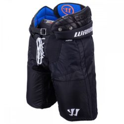 Warrior Covert QR Edge Ice Hockey Pants