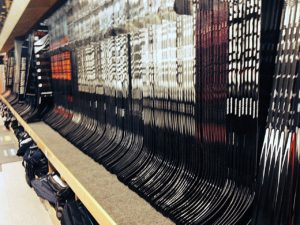 hockey-stick-rack
