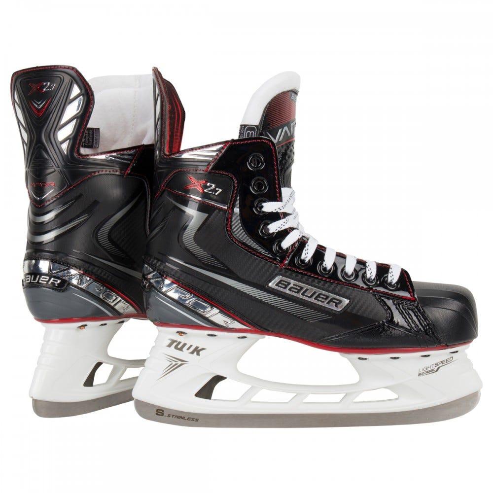 Footbeds Insole Skate Liner SR /& JR Graf Hockey Skates Anatomic Footbed Insoles