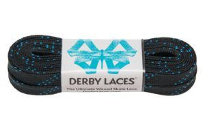 Derby Hockey Laces