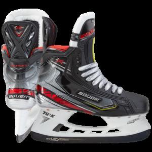 Bauer Vapor 2X Pro skates