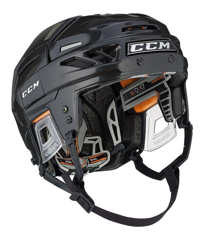 CCM Fitlite 3DS Helmet