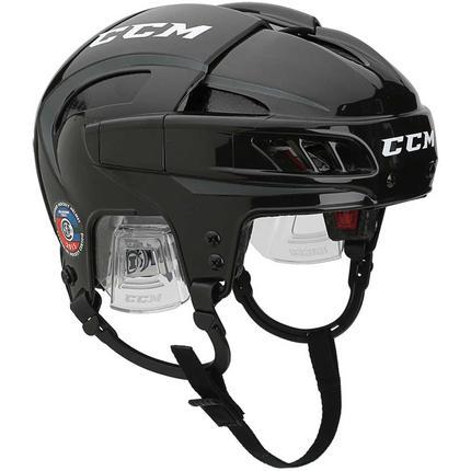 CCM Fitlite 90 Helmet
