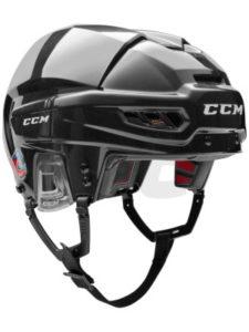 CCM Fitlite FL500 Helmet