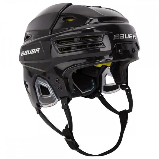 Best Overall Helmet