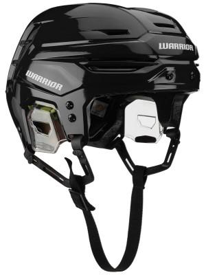 Warrior Alpha One Helmet