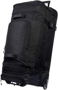 Amazon Best Wheeled Bag