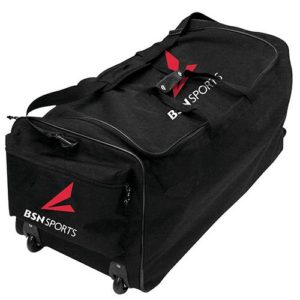 Best Wheeled Hockey Bags