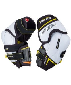 CCM Super Tacks AS1 elbow pads