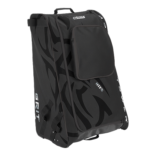 Best Overall Wheeled Hockey Bag