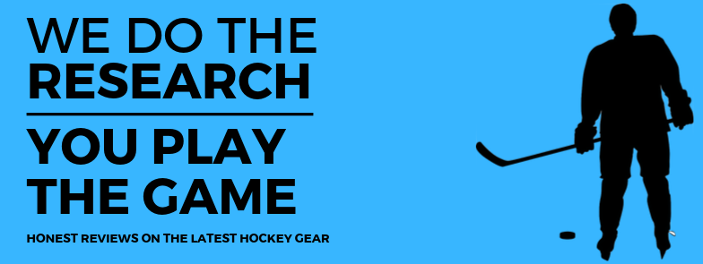 Best Hockey Gear