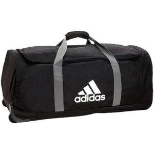 Addidas Wheeled Hockey Bag