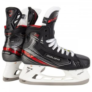 Bauer Vapor 2X Pro Junior Skates