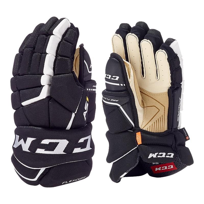 CCM SuperTacks AS1 Gloves